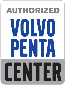 volvo penta center 1
